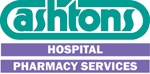 Ashtons Hospital Pharmacy Services