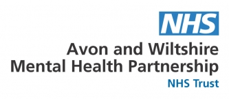 Avon and Wiltshire Mental Health Partnership Trust