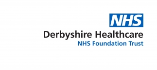 Derbyshire Healthcare NHS Foundation Trust