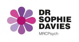 Dr Sophie Davies - Child Psychiatrist