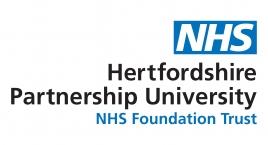 Hertfordshire Partnership University NHS Foundation Trust