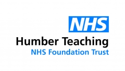 Humber Teaching NHS Foundation Trust