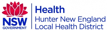 Choice and Medication for Hunter New England Local Health District