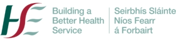 'Choice and Medication' for HSE Mental Health Services