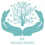 JM MENTAL HEALTH