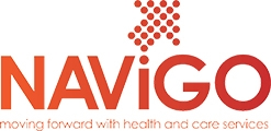 NAViGO Health and Social Care