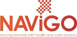 NAViGO Health and Social Care