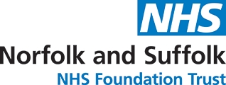 Norfolk and Suffolk NHS Foundation Trust