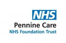 Pennine Care NHS Foundation Trust