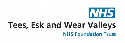 Tees, Esk and Wear Valleys NHS Foundation Trust